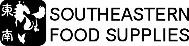 Southeastern Food Supplies Logo